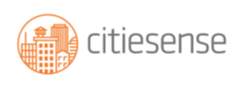 citiesense