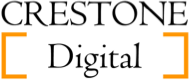 Crestone Digital