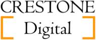 Crestone Digital