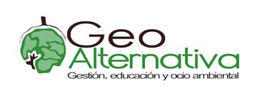 GeoAlternativa