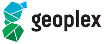 geoplex
