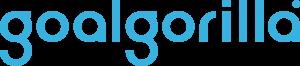goalgorilla
