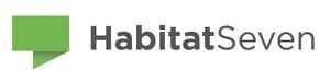 habitat seven