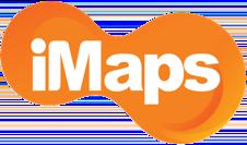 iMaps