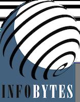 Infobytes