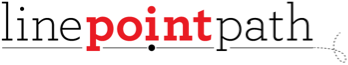 linepointpath