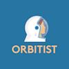 orbitist