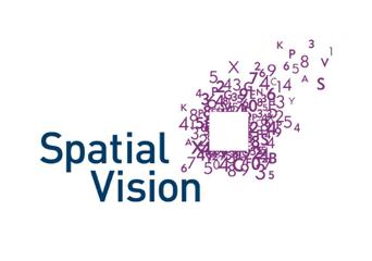 SpatialVision