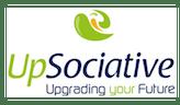 UpSociative