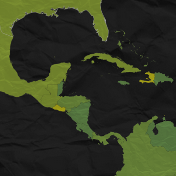 Interactive Map of Biodiversity and Habitat ProtectionSites