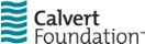 Calvert Foundation Social Impact Report