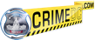 Crime DC: Real Time Crime Updates from WashingtonDC
