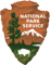 National Park Service Real Time Road Closures