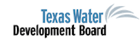 Texas Appifies its Water Supply with CARTO