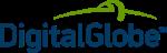 Digital Globe logo