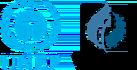 Vizonomy logo