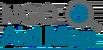 NGO Aid Map logo