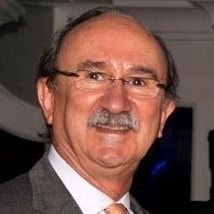 Tony Ferreira