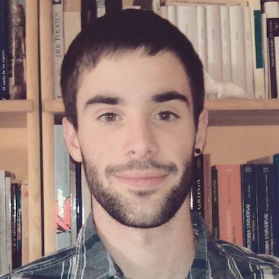 Miguel Sáenz Delgado