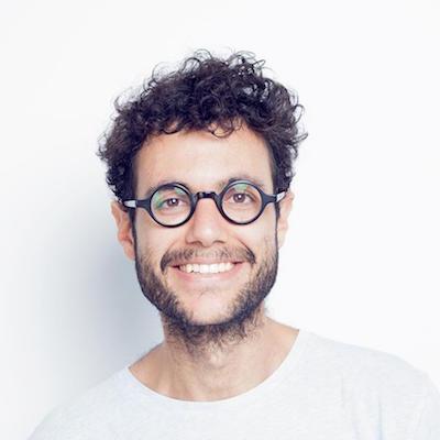 Javier Noguerol